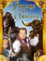 Voyage of the Unicorn 2001