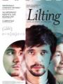 Lilting 2014