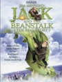 Jack and the Beanstalk: The Real Story 2001
