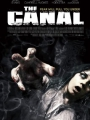 The Canal 2014