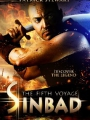 Sinbad: The Fifth Voyage 2014