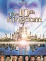 The 10th Kingdom 2000