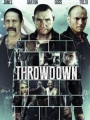Throwdown 2014