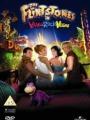 The Flintstones in Viva Rock Vegas 2000