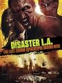 Apocalypse L.A. 2014