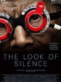 The Look of Silence 2014