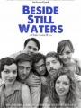 Beside Still Waters 2013