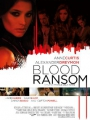 Blood Ransom 2014