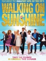 Walking on Sunshine 2014