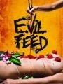 Evil Feed 2013