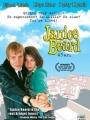 Janice Beard 45 WPM 1999