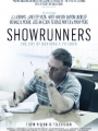 Showrunners: The Art of Running a TV Show 2014