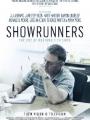 Showrunners: The Art of Running a TV Show 2014