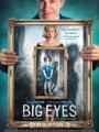 Big Eyes 2014