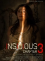 Insidious: Chapter 3 2015