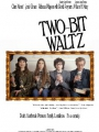 Two-Bit Waltz 2014