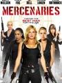 Mercenaries 2014