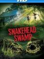 SnakeHead Swamp 2014