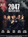 2047 - Sights of Death 2014