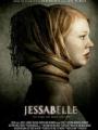 Jessabelle 2014
