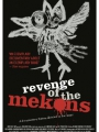 Revenge of the Mekons 2013