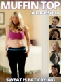 Muffin Top: A Love Story 2014