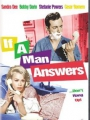 If a Man Answers 1962