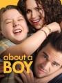 About a Boy 2014