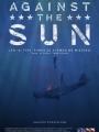 Against the Sun 2014