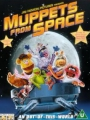 Muppets from Space 1999