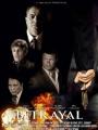 Betrayal 2013