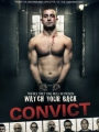 Convict 2014