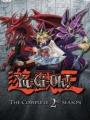 Yu-Gi-Oh! GX 2004