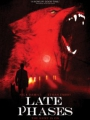 Late Phases 2014