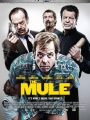 The Mule 2014