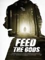 Feed the Gods 2014