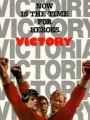 Victory 1981