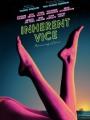Inherent Vice 2014