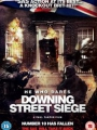 He Who Dares: Downing Street Siege 2014