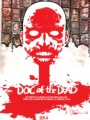 Doc of the Dead 2014