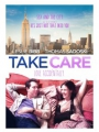 Take Care 2014