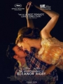 The Disappearance of Eleanor Rigby: Them 2014