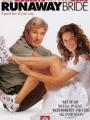 Runaway Bride 1999