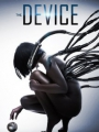 The Device 2014