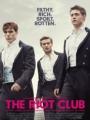 The Riot Club 2014
