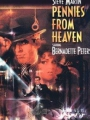 Pennies from Heaven 1981