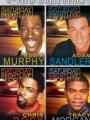 Saturday Night Live: The Best of Adam Sandler 1999