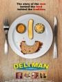 Deli Man 2015