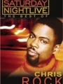 Saturday Night Live: The Best of Chris Rock 1999