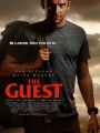 The Guest 2014